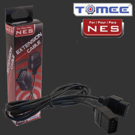 "NES 6"" Extension Cable"