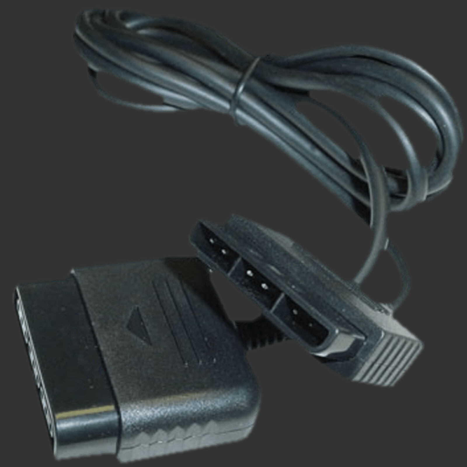 "PS1 / PS2 6"" Extension Cable"