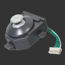 N64 Replacement Joystick (GameCube-Style)