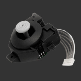 N64 Replacement Joystick (RepairBox)