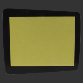 Sega Nomad Screen Protector (Glass)