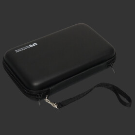 GPD Carry Case