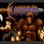 Legend (PAL, SNES)