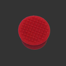 Replacement rubber cap for mouse nub (GPD Pocket)