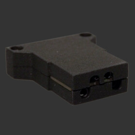 ColUSB - USB Power Supply for the Colecovision