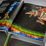 Generation 64 - How the Commodore 64 inspired a generation of Swedish gamers