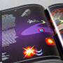 Rocket Ranger – Extended Collector´s EditionRocket Ranger – Extended Collector´s Edition