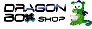 DragonBox Shop